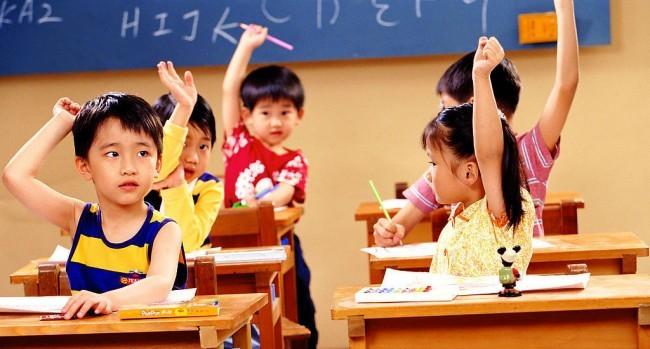 SchoolKids_09