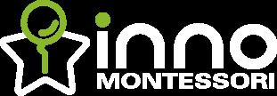 INNO Montessori