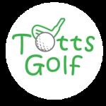 Totts logo